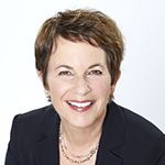 Susan Bowerman, M.S., RD, CSSD, CSOWM, FAND –Sr.Director, Worldwide Nutrition Education and Training